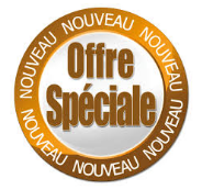 offre_speciale2018